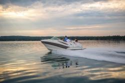 2018 - Crownline Boats - 266 SC