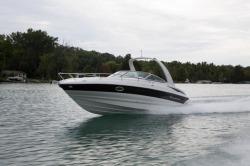 2018 - Crownline Boats - 286 SC