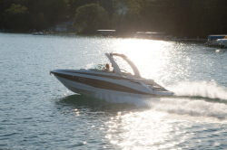 2018 - Crownline Boats - 285 SS