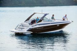 2018 - Crownline Boats - 335 SS