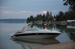 2019 - Crownline Boats - 286 SC