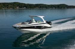 2019 - Crownline Boats - E 295 XS