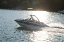 2019 - Crownline Boats - 285 SS