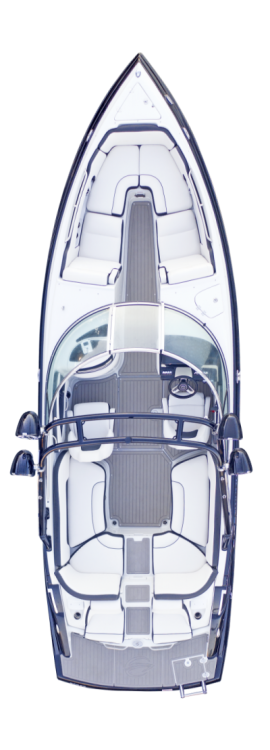 l_265-surf-overhead-1-web-400x1108