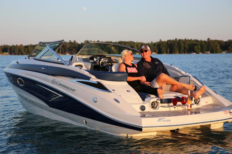 l_crownline-boats-eclipse-e-e235-01