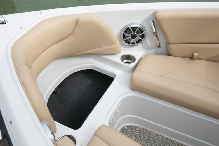 l_crownline-boats-super-sport-ss-205ss-feature-06-1024x683