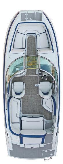 l_e-235-crownline-boats-overhead