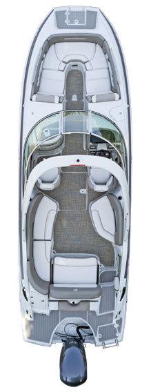 l_e-275-xs-crownline-boats-overhead