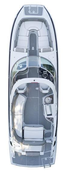 l_e-285-crownline-boats-overhead