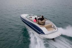 2020 - Crownline Boats - 236 SC