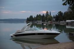 2020 - Crownline Boats - 286 SC
