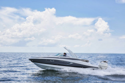 2020 - Crownline Boats - 280 XSS