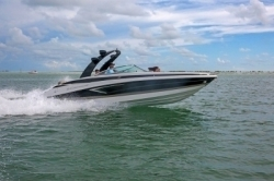 2020 - Crownline Boats - 290 SS