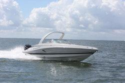 2020 - Crownline Boats - 290 XSS