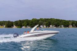 2020 - Crownline Boats - E 275 XS