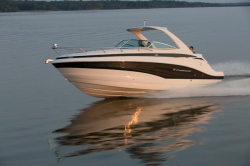 2020 - Crownline Boats - 294 CR