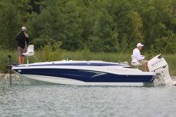 2020 - Crownline Boats - E 205 XS