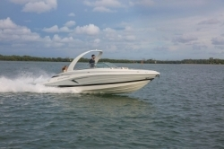 2020 - Crownline Boats - 280 SS