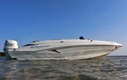 2021 - Crownline Boats - E205 XS