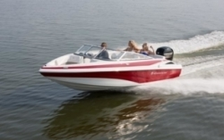 2021 - Crownline Boats - 19 XS