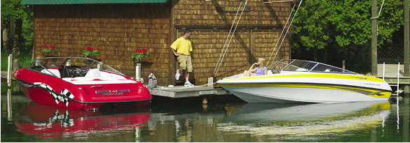 l_Crownline_Boats_-_180_BR_2007_AI-242050_II-11348186