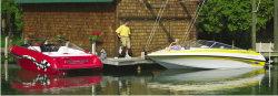Crownline Boats 180 BR Bowrider Boat
