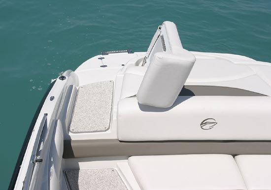 l_Crownline_Boats_-_200_LS_2007_AI-242057_II-11348259