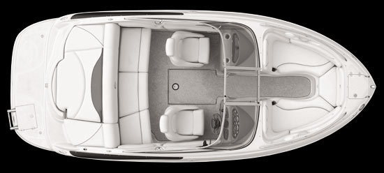 l_Crownline_Boats_-_200_LS_2007_AI-242057_II-11348641
