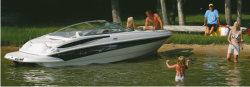 Crownline Boats 200 LS Bowrider Boat