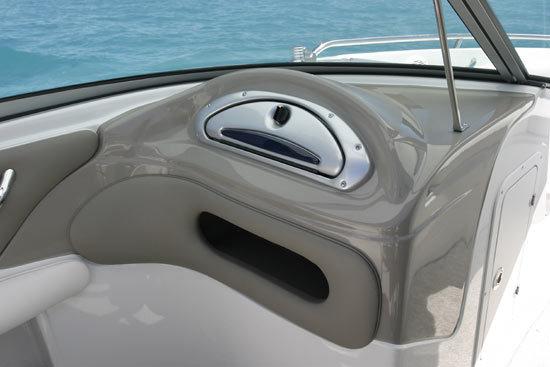 l_Crownline_Boats_-_220_LS_2007_AI-242069_II-11348418