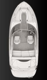 l_Crownline_Boats_-_220_LS_2007_AI-242069_II-11348424