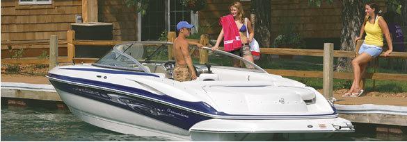 l_Crownline_Boats_-_220_LS_2007_AI-242069_II-11348426