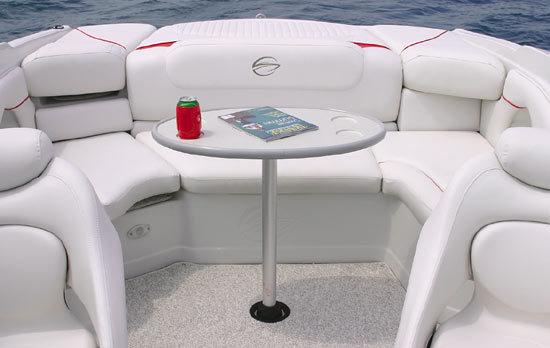 l_Crownline_Boats_-_230_LS_2007_AI-242072_II-11348443