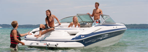 l_Crownline_Boats_-_230_LS_2007_AI-242072_II-11348451