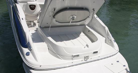 l_Crownline_Boats_-_260_LS_2007_AI-242079_II-11348529