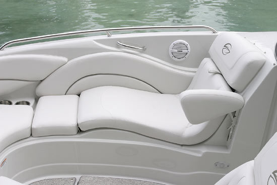 l_Crownline_Boats_-_260_LS_2007_AI-242079_II-11348531