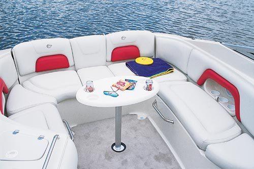 l_Crownline_Boats_-_270_BR_2007_AI-242082_II-11348554
