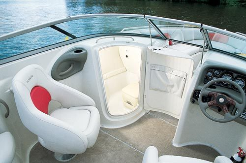 l_Crownline_Boats_-_270_BR_2007_AI-242082_II-11348556