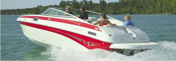 l_Crownline_Boats_-_270_BR_2007_AI-242082_II-11348558