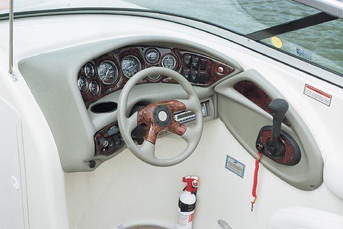 l_Crownline_Boats_-_270_BR_2007_AI-242082_II-11348560