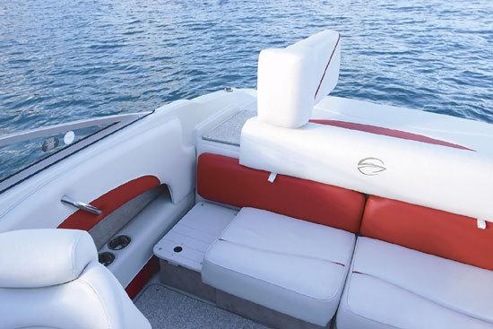 l_Crownline_Boats_19_LS_2007_AI-242054_II-11348218