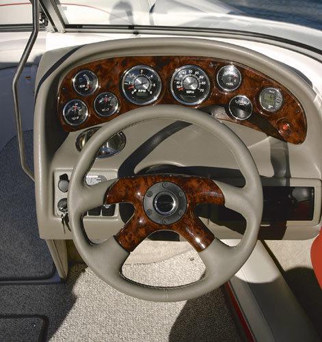 l_Crownline_Boats_19_LS_2007_AI-242054_II-11348224