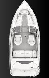 l_Crownline_Boats_19_LS_2007_AI-242054_II-11348226