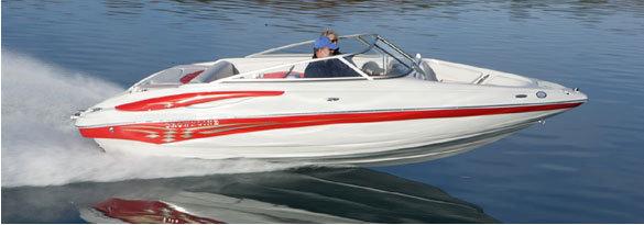 l_Crownline_Boats_19_LS_2007_AI-242054_II-11348228