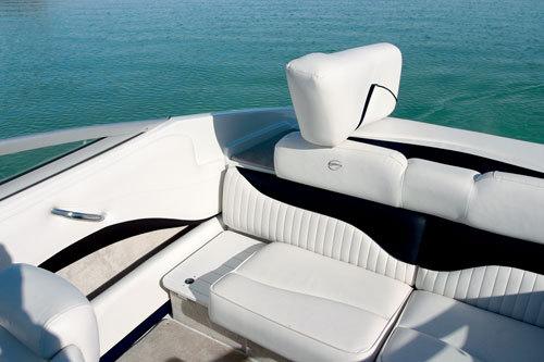 l_Crownline_Boats_23_SS_2007_AI-242075_II-11348482