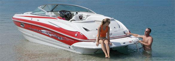 l_Crownline_Boats_240_LS_2007_AI-242077_II-11348506