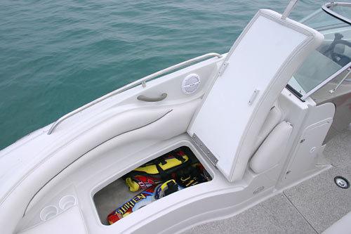 l_Crownline_Boats_220_EX_2007_AI-242053_II-11348207