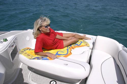 l_Crownline_Boats_220_EX_2007_AI-242053_II-11348209