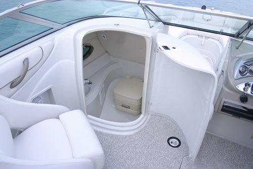 l_Crownline_Boats_220_EX_2007_AI-242053_II-11348211