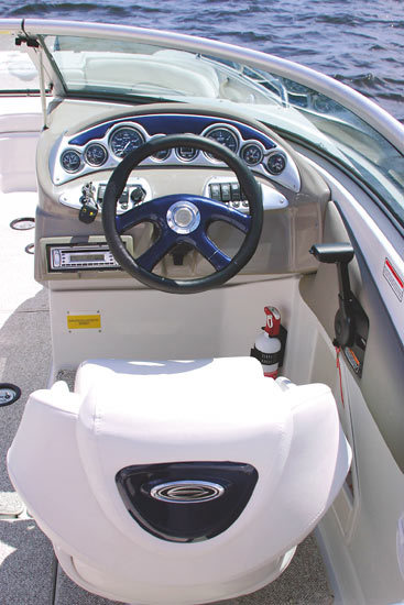 l_Crownline_Boats_240_EX_2007_AI-242056_II-11348244